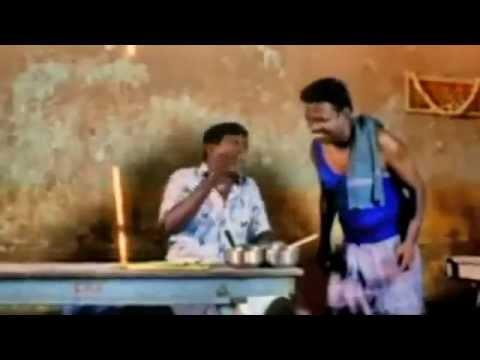 vadivelu best comedy scenes uthappam
