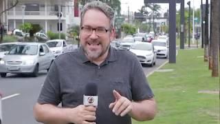 ESPECIAL — RIO PRETO 167 ANOS DE HISTÓRIA
