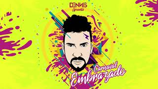 Baixar Dennis - Abre Alas feat MC G15