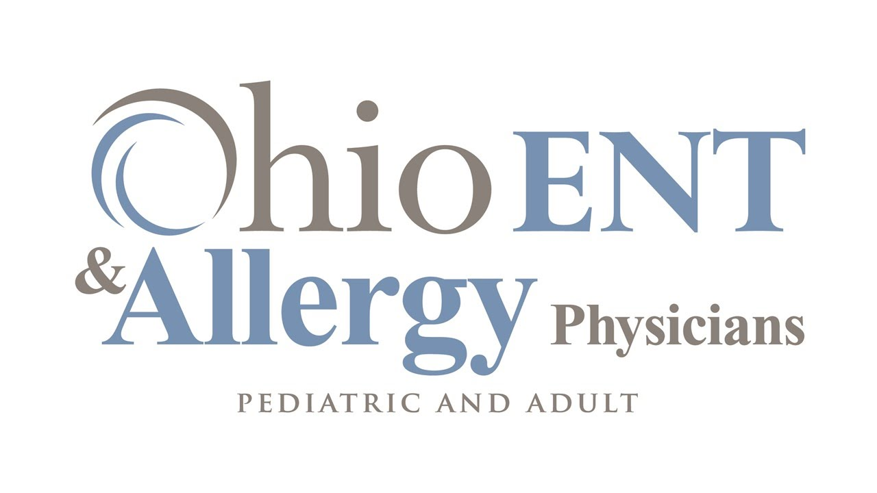 Ohio ENT and Allergy Physicians - Roger A  Friedman, MD
