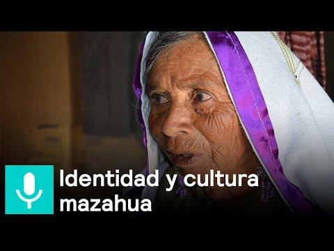 Importancia de preservar la identidad y cultura de los pueblos indígenas - Al Aire con Paola