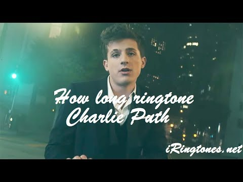 5 best english songs ringtones 2018 (download link) youtube.