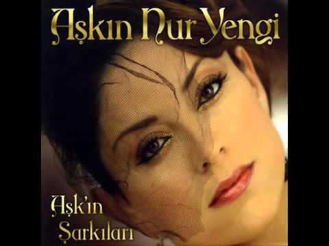 Download Aşkın Nur Yengi Susma 2007
