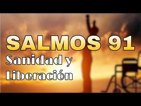 🔥-salmos-91-|-poderosa-oracion-de-sanidad-y-liberacion