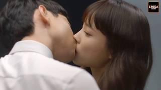 Клип 2 к дораме Любовь ведьмы/  Witch's Love / Manyeoui Sarang