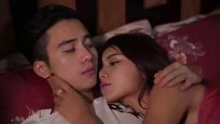 Repeat youtube video 18+ Khác biệt SEX trong phim và đời thực - Miranda.vn [Official HD]
