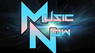 Pop: Mirror - Lil Wayne Ft. Bruno Mars - Audio