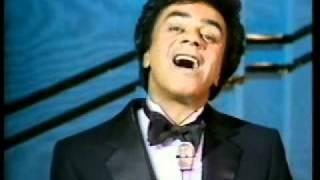 Johnny Mathis - Unforgettable
