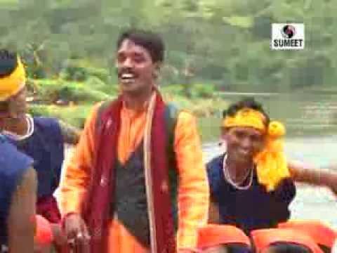 Shakti-Tura 7. Gan Malacha Gauraine Banavila