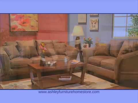 Ashley Furniture Homestore Spelling Bee