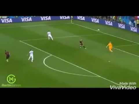 Lionel Messi Ahora Que Te Vas