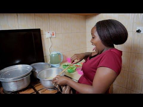 pika-na-raych-kitchen-hack