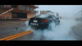 Teriyaki Boyz - Tokyo Drift (Instant Party! Remix) (Music Video) →L...