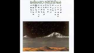 Watch Franco Battiato Clamori video