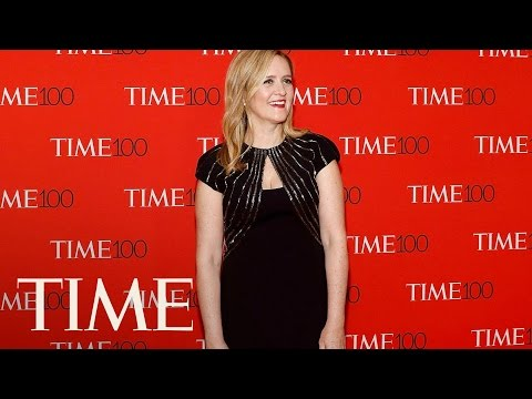 TIME 100 Influencers Weigh In On President Trump's First 100 Days | TIME 100 | TIME