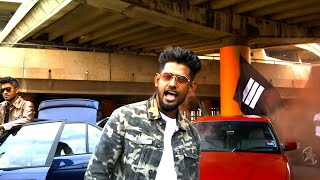 ADK - RAP MACHI - Feat RM TEAM // RAP MACHINES