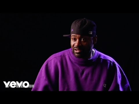 Ghostface Killah - The Best Verse I Wrote For Wu-Tang Clan (247HH Exclusive)