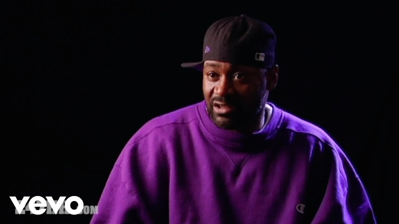 Download Ghostface Killah - The Best Verse I Wrote For Wu-Tang Clan (247HH Exclusive)