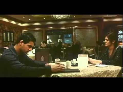 Aashayein 2010   Hindi Movie  PART 3