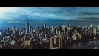 Темная башня — Русский трейлер (2017)