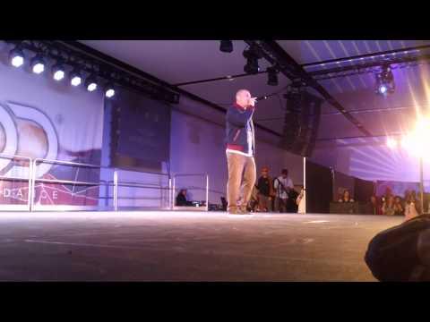 World of Dance: New Jersey, Freehold 2013 #WODNJ