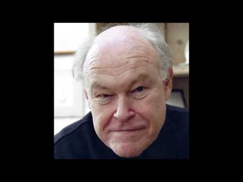 Timothy West talks to Michael Hasted