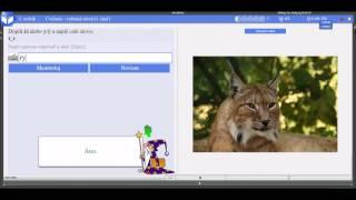 3. ročník - SmartBooks
