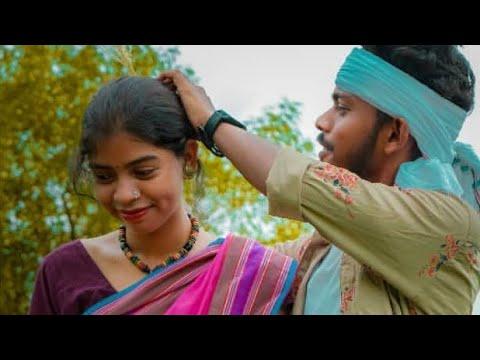 Am Giya Gorom Kora..!!new santali song