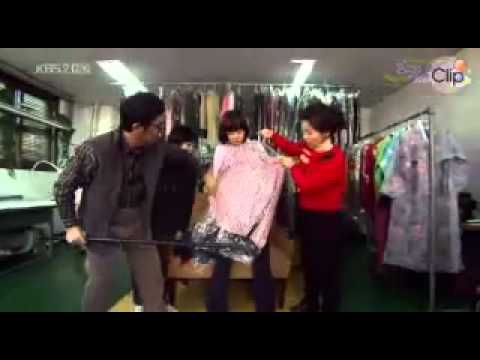 Boy Over Flowers 3 Part 2