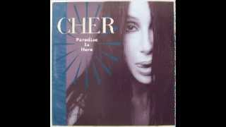 Cher Paradise is here  (Single Mix)