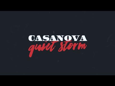 Quiet Storm Freestyle Don Q A Boogie Casanova Young M A Sports Hip Hop Piff The Coli