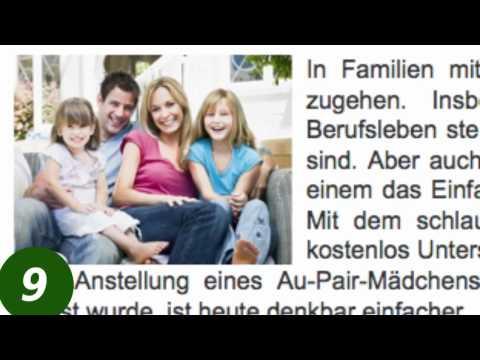 Wohnen für Hilfe ConvivaPlus Schweiz