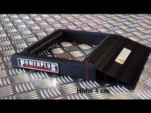powerplustools reinigungshilfe felgen reinigen einfach. Black Bedroom Furniture Sets. Home Design Ideas