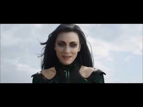 Thor: Ragnarok (2017) Part 2 Sub Indonesia