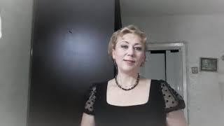 2. Как похудеть без диет, мое пп питание для похудения: Мифы и реальность про лишний вес и похудение