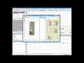 20-20 Design eLearning :Custom Cabinet