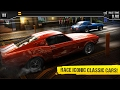Csr Classics - Free Best Drag Racing Games For Android  - Drag Car Racing Games To Play Store