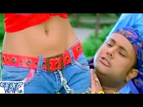 बलेड मार के जीन्स फार दी कवनो || Jeans Far Di Kawano || Saat Saheliya || Bhojpuri Hit Songs 2015