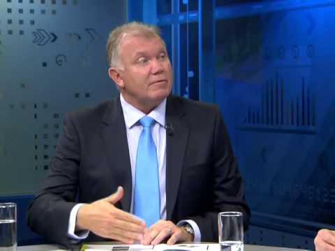 AECI plans Brazil acquisition