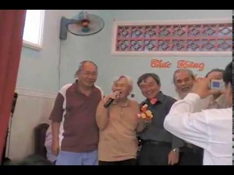 NS: VAN HUONG KIM CHUNG 5