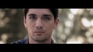 TBILISI, I LOVE YOU  Official Trailer # 1 (2014)