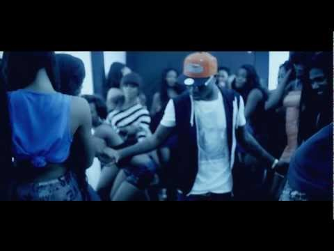 Davido - Gbon Gbon (Official Video)