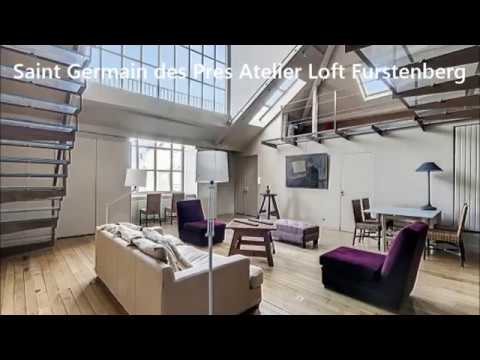 Best PARIS Luxury Apartments