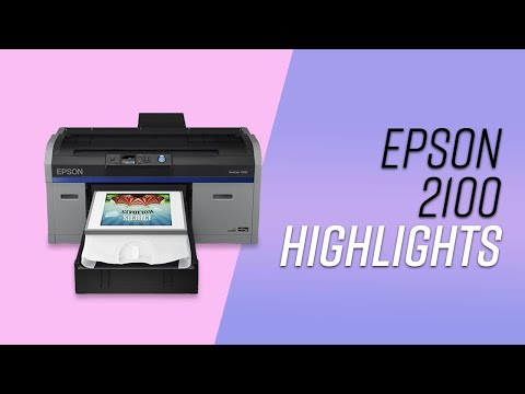 3184dcfe7 Intuitive Workflow– Improved Epson Garment Creator Software, available for  macOS® and Windows®, includes powerful tools for layout and text, ...