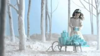 A Holly Jolly Christmas~Lady Antebellum