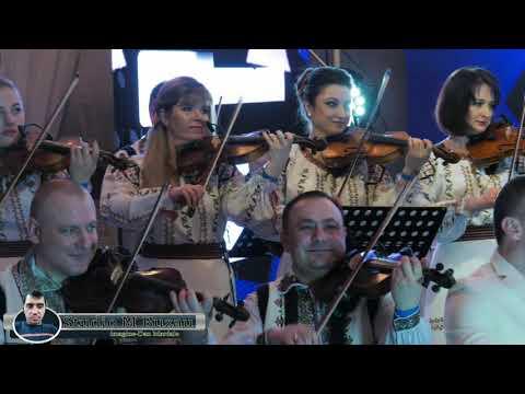 Fratii Advahov la Festivalul Ionica Minune