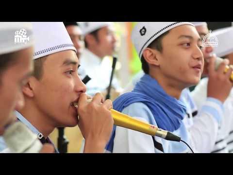 Ya Hanana (Gus Azmi Feat Hafidzul Ahkam)