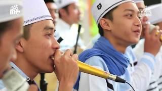 Ya Hanana  Gus Azmi Feat Hafidzul Ahkam