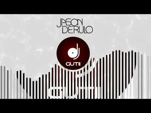 Sofia Reyes - 1, 2, 3 (feat. Jason Derulo & De La Ghetto) (Edit) | Kevin Vayá