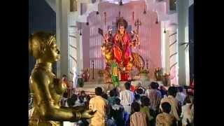 Mata Rani Phal Degi [Full Song] - Sheranwali Maa Ke Aaye Navrate